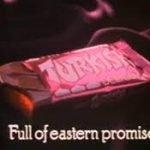 Commercial Break 2: More 1970's TV Ads