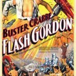 Flash Gordon Conquers the Universe!